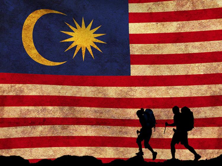 sites de rencontres pour la Malaisie libre 101 questions pour les couples de rencontres